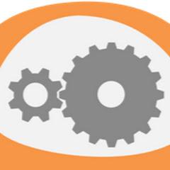 Mechanical Engineering in hindi
