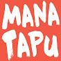 ManaTapu Volunteering