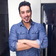 Sam Valadarez