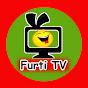 Furti TV