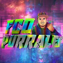 Fco Purralef
