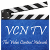 VCN TV (The Video Content Network)