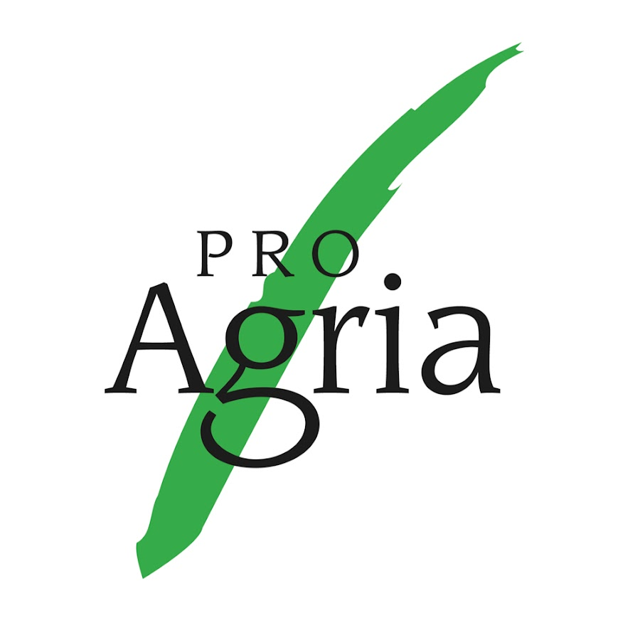 ProAgria - YouTube d5aaa47508