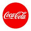 Coca-Cola New Zealand