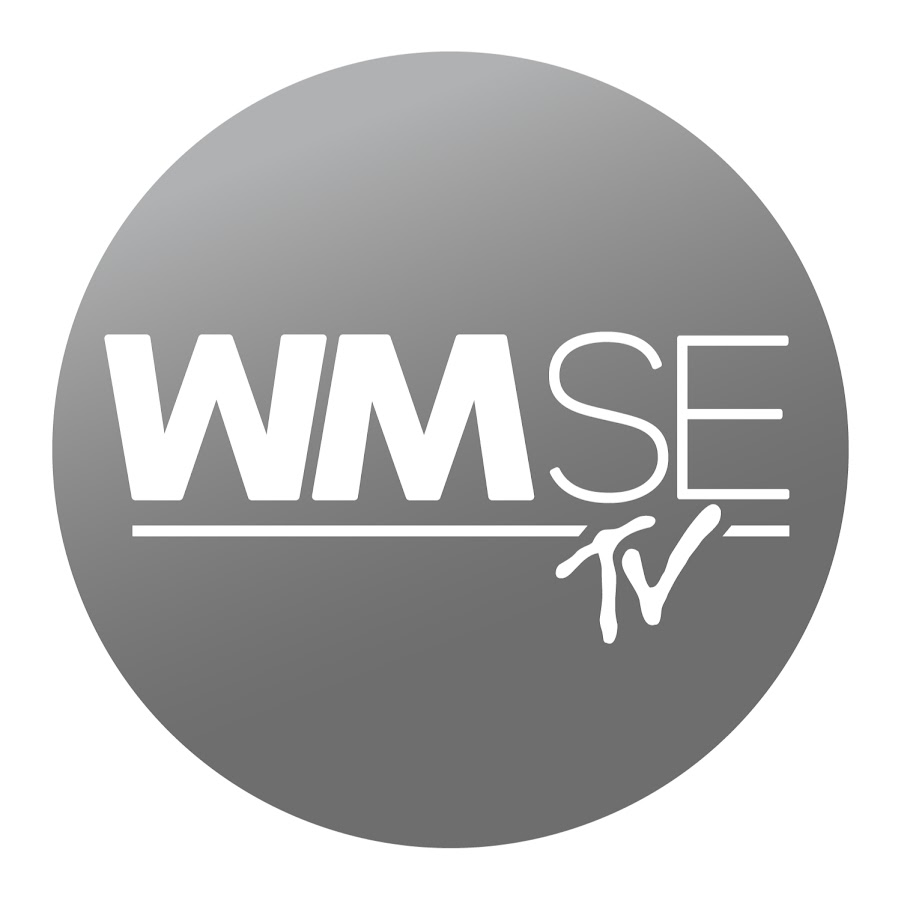 WM SE - YouTube