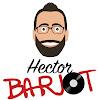 Hector Barjot