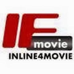 inline4Movie