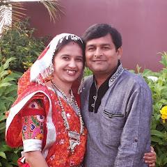 Surabhi Ajit Parmar