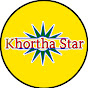 khortha star
