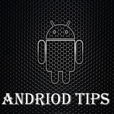Andriod Tips | الكويت VLIP LV
