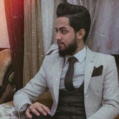 مصطفى الفاطمي