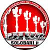 Solobari.it