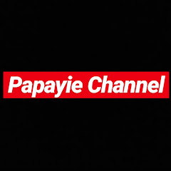 Papayie Channel