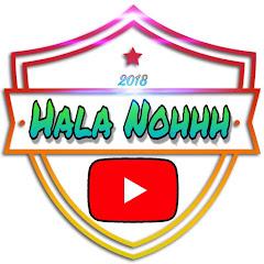 Hala Nohhh