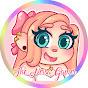 The Nessa Gamer ♦ ⁴