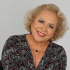 Pastora Tânia Tereza Oficial