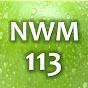 nowhereman113
