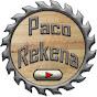 Paco Rekena