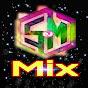 Super Hit Dj Mix