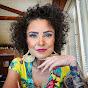 Joelma Linhares