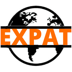 How To Expat