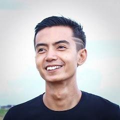 Faris Kota Malang