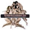 Strip Academy - zieht gut aus!