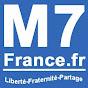 M7France