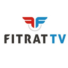 Fıtrat Tv