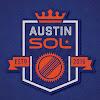 Austin Sol