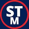 musicas e outros