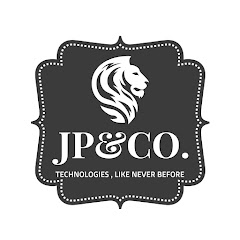 J.P Motion Pictures