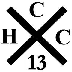 HC Club