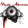 music advento