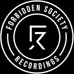 ForbiddenSocietyRecs