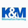 K&M Manufacturing Co.