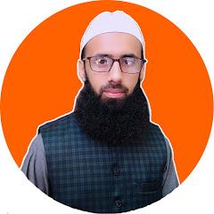 Qari Muhammad Sohail