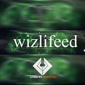 wizlifeed