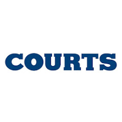 Courts Caribbean