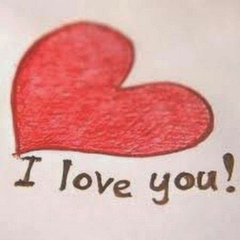 χρόνια πολλά μωρό μου για την γιορτή σου σ αγαπώ πολύ  394d0dd2010