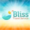 Bliss Travel Service