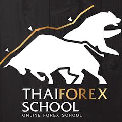 Thaiforexschool board ~ blogger.com