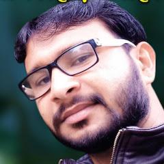 Dev kripa music Anwalhera