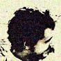 Lenilson Luiz