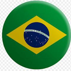 Embarcadero do Brasil