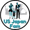 US Japan Fam