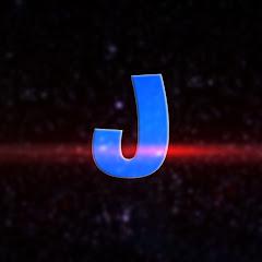 joni55