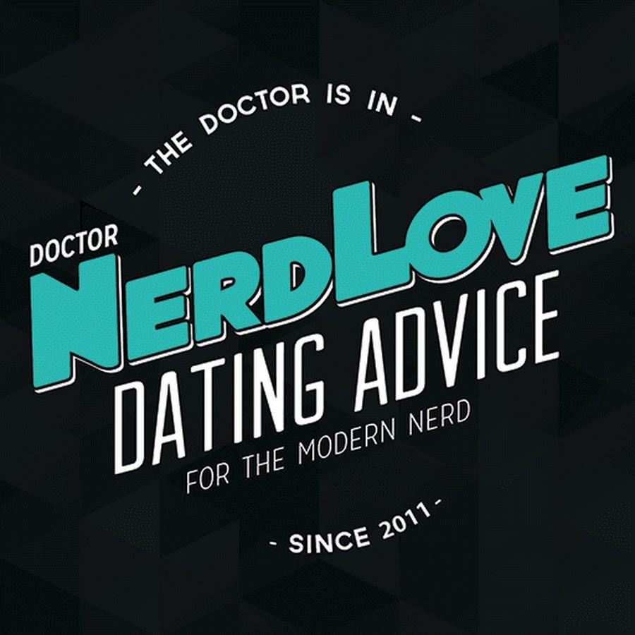 doctor nerdlove