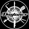 daytonerTV