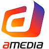 Кинокомпания Амедиа